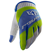 Royal Victory Gloves 2015