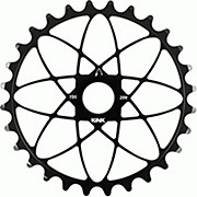 Kink Astro Spline Drive Sprocket