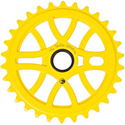Shadow Conspiracy Ravager Sprocket