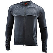 Troy Lee Designs Ace Thermal Long Sleeve Jersey 2016