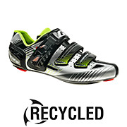 Gaerne G.Motion Road Shoes - Ex Display 2015