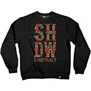 Shadow Conspiracy Bambino Crew Sweater