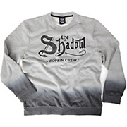 Shadow Conspiracy Instigate Crew Sweater