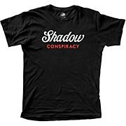 Shadow Conspiracy Ensign Tee