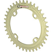 Renthal 1XR Chainring 2016