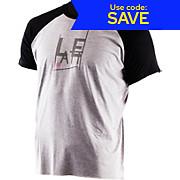 Leatt DBX 2.0 Short Sleeve Jersey 2017