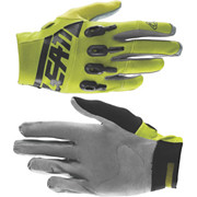 Leatt DBX 3.0 Lite Gloves 2017