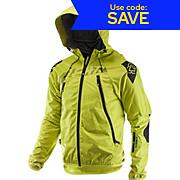 Leatt DBX 4.0 All Mountain Jacket 2017
