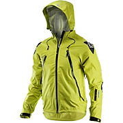 Leatt DBX 5.0 All Mountain Jacket 2017