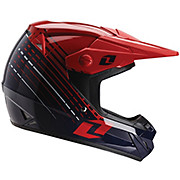 One Industries Atom Lazer Helmet 2015