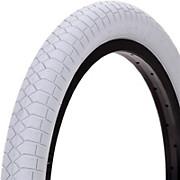 Subrosa Street Digger BMX Tyre