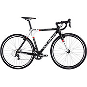 Colnago World Cup 105 Cyclo Cross Bike 2016