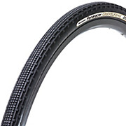 Panaracer Gravel King SK Road Bike Tyre