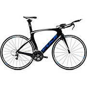 Fuji Norcom Straight 2.3 TT Bike 2015