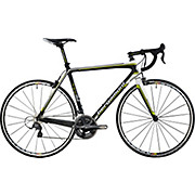 Bergamont Dolce Limited Compact Road Bike 2013