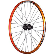 Sun Ringle Drift 2.1 Rear Wheel