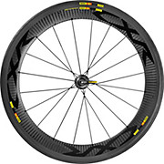 Mavic CXR Ultimate 60 Rear Road Wheel 2016