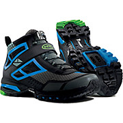 Northwave Dolomites Evo MTB Shoes 2016