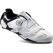 Northwave Sonic 2 Carbon Road Shoes 2016