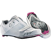 Northwave Womens Vitamin Road Shoes 2016