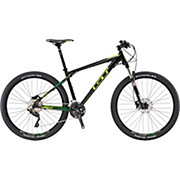 GT Avalanche Expert Hardtail Bike 2016