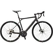 GT Grade Carbon 105 Road Bike 2016