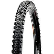 Maxxis Minion SS DH MTB Tyre