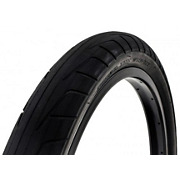 Kink Wright BMX Tyre