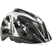Kali Avana XC Enduro Helmet