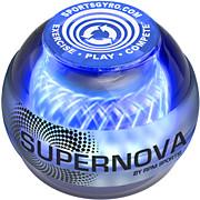 Powerball SuperNova Classic