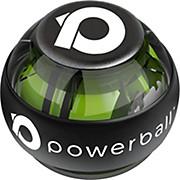 Powerball Autostart Classic 250Hz