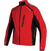 Endura Stealth II Jacket