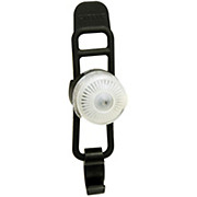 Cateye Loop 2 Front Light - Rechargeable