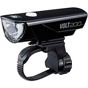 Cateye Volt 150 XC Front Light