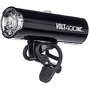 Cateye Volt 400 XC Front Light