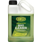 Fenwicks FS-1 Bike Cleaner Concentrate