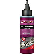 Fenwicks Wet Weather Chain Lube