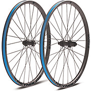 Reynolds 275 AM Black Label MTB Wheelset