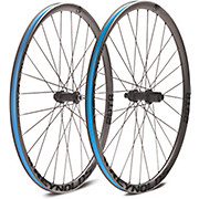 Reynolds 29 Trail Black Label MTB Wheelset