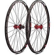 Reynolds MTN 27.5 AM Carbon MTB Wheelset