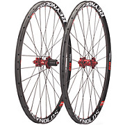 Reynolds MTN 29er Trail Carbon MTB Wheelset