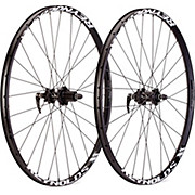 Reynolds MTN R AM MTB Wheelset