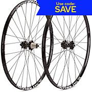 Reynolds MTN R XC MTB Wheelset