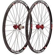 Reynolds MTN XC Carbon MTB Wheelset