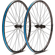Reynolds XC Black Label MTB Wheelset
