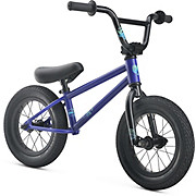 Kink Coast 12 Balance Bike 2016