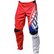Troy Lee Designs Sprint Pant - Gwin