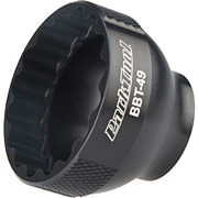 Park Tool Bottom Bracket Tool BBT49
