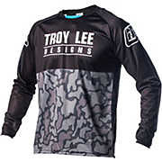 Troy Lee Designs Youth Sprint Jersey