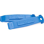 Park Tool Tire Levers Set of 2 TL4.2C